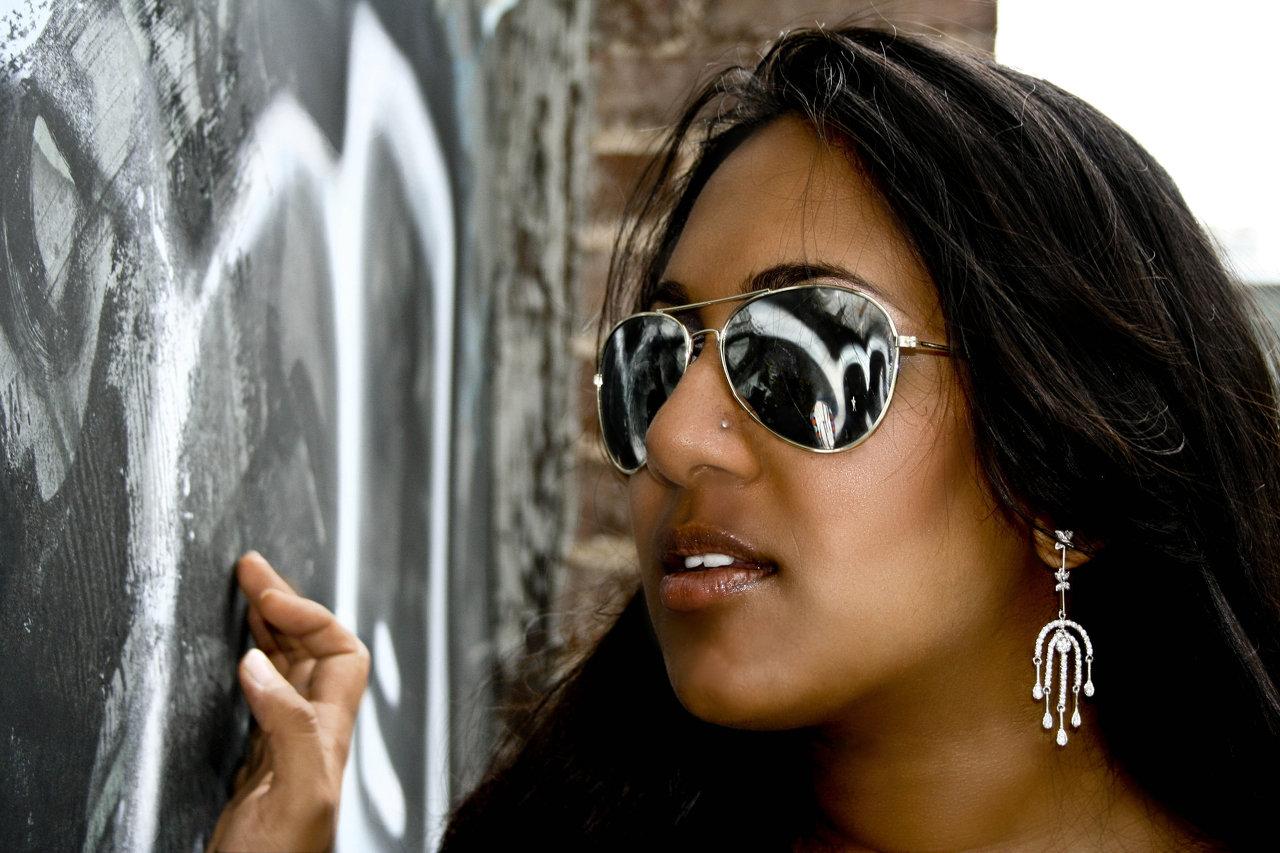 monica fb sunglasses final airbrush