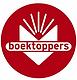 boektopperslogo.png