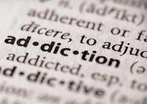 Sex Addiction in the News