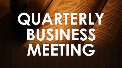 QuarterlyBusiness.jpg