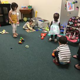 Kids Gallery 3.jpg