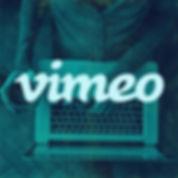 Vimeo EDT Home Block.jpg