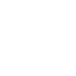 Trinity Logo - White.png