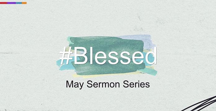 #Blessed FB.jpg