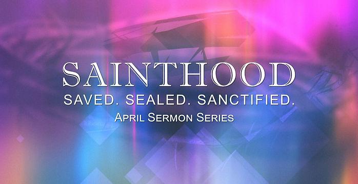 Sainthood FB.jpg