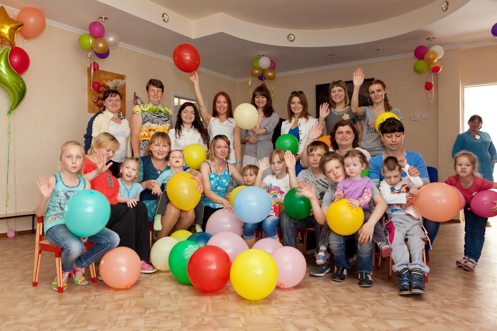 1000-www.preobrazovanie63.ru-33bd4ebc1a17139a340264b1534c15d3.jpg
