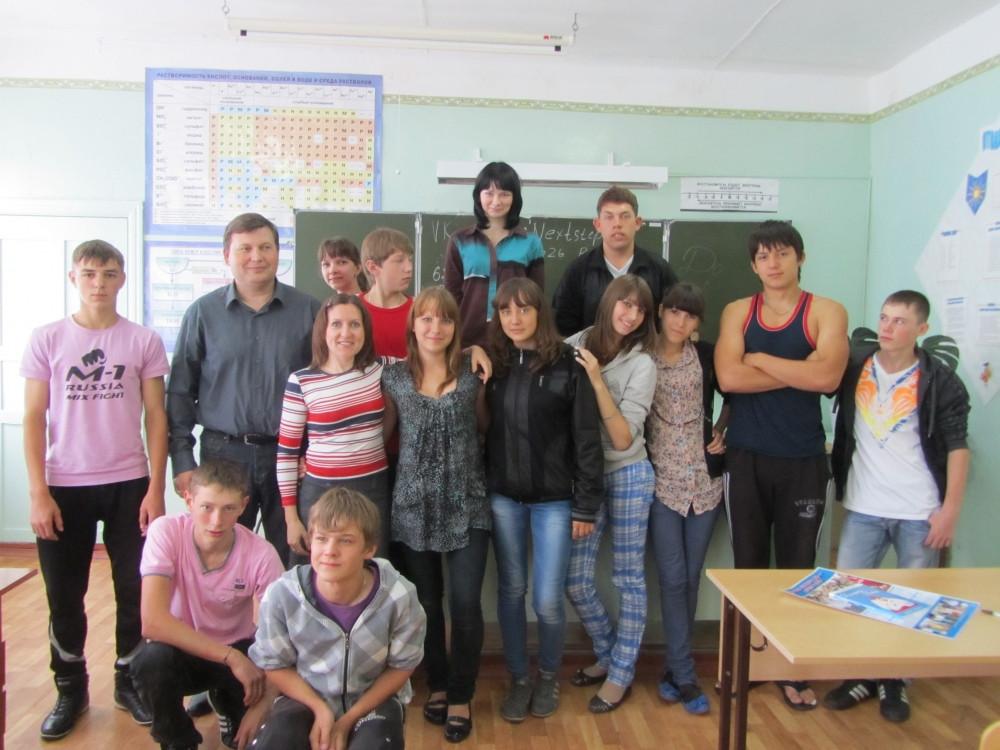 1000-www.preobrazovanie63.ru-4637d3681066287d6819139e7bc71cd4.JPG