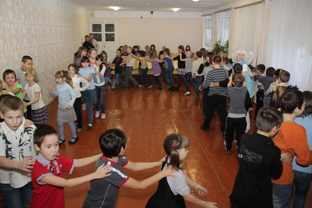 1000-www.preobrazovanie63.ru-be19f991fcff63acd9252a37a8e26cc1.JPG