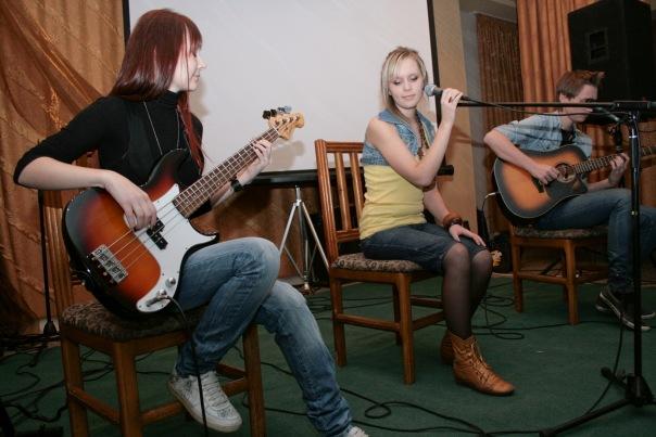 2000-www.preobrazovanie63.ru-479c68da731d7ce9c4a570c44bb5ccef.jpg