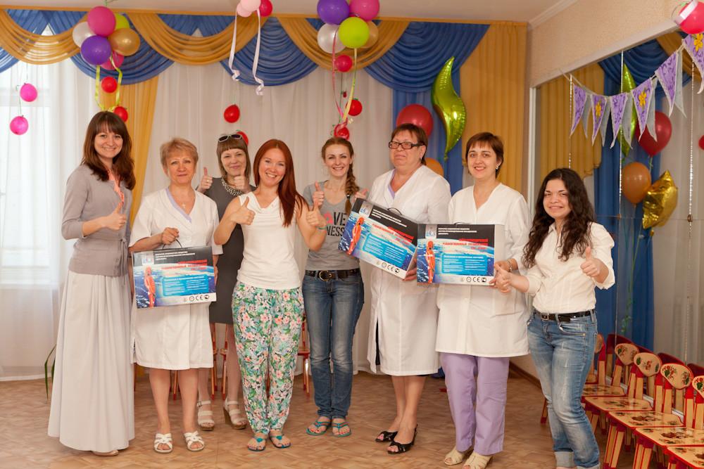1000-www.preobrazovanie63.ru-a90901b27b79d4ff84fa098379a2c245.jpg