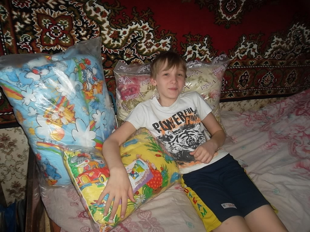 1000-www.preobrazovanie63.ru-ad190244b577bff86ae445ad11f9f0ee.JPG