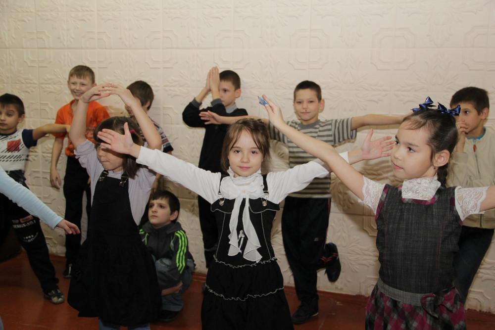 1000-www.preobrazovanie63.ru-99445b6f09703a1e57ed1e4bb2dad3e5.JPG