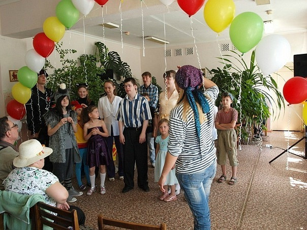 2000-www.preobrazovanie63.ru-032ba46673ef59d75d2530fbe614cc9e.jpg