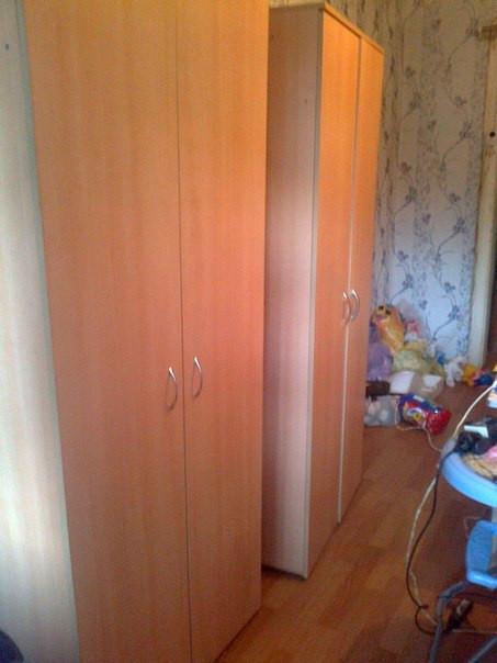 2000-www.preobrazovanie63.ru-1ef0312c147a26bac2bb4a5c16d7dd80.jpg