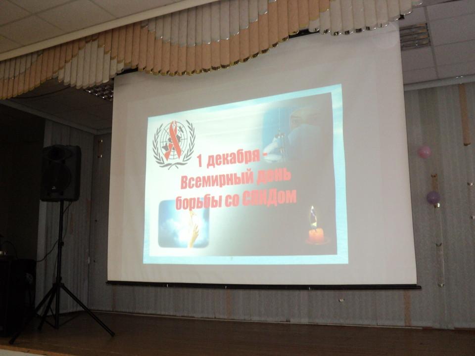 1000-www.preobrazovanie63.ru-d223b53495040c95dd9bd80e58970608.JPG