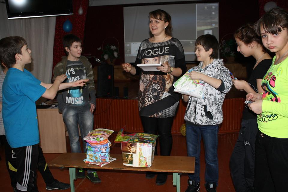 1000-www.preobrazovanie63.ru-eda97b57c803613068815138535d14a7.JPG