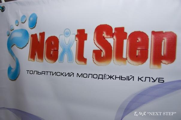 2000-www.preobrazovanie63.ru-a91ebbd29440a424e284e97cef91ec3b.jpg