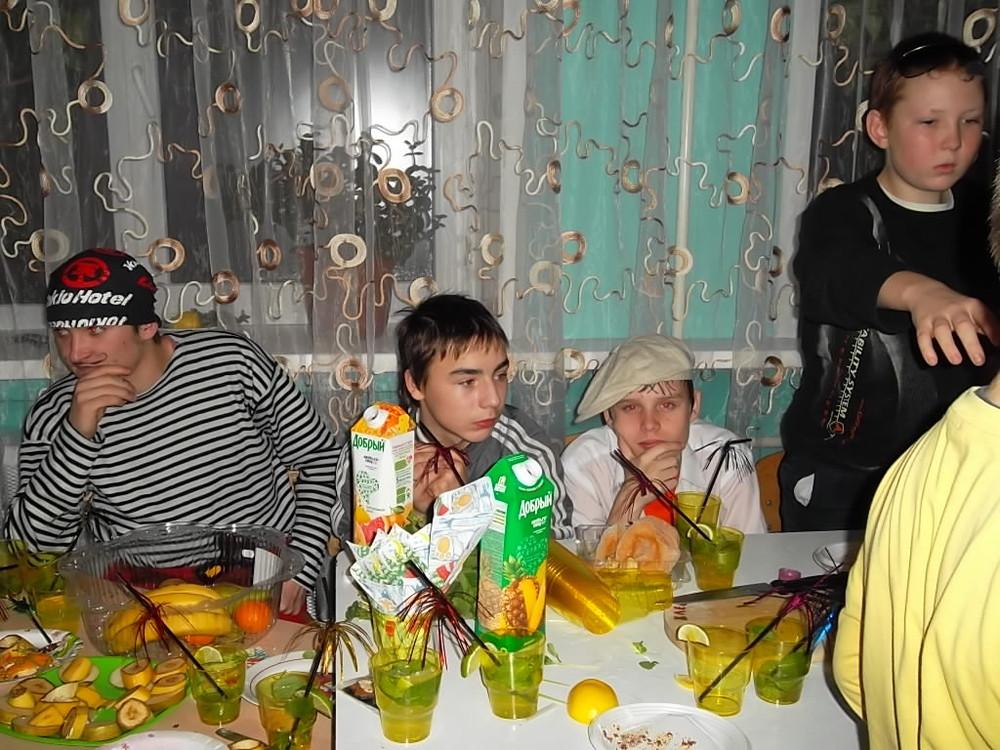 1000-www.preobrazovanie63.ru-d84de36afedc81fcaf5dfa1da0632368.JPG