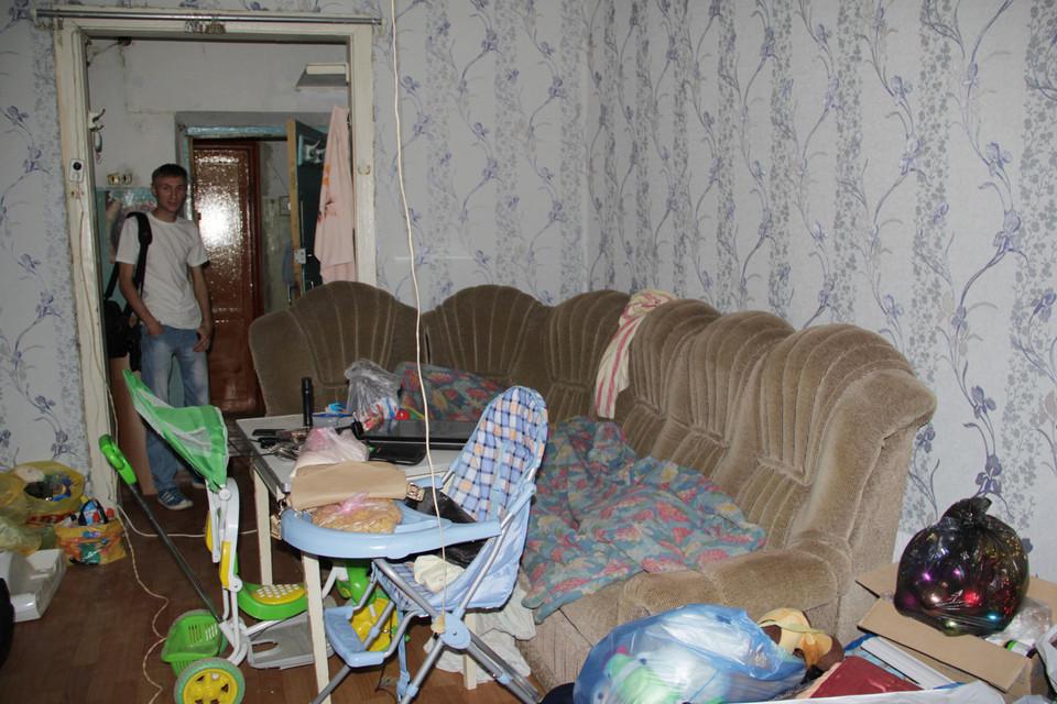 1000-www.preobrazovanie63.ru-3dc9eff9dfd0cc1bde100a12c5670d2b.jpg