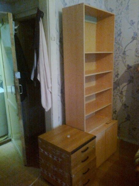 2000-www.preobrazovanie63.ru-6d21be40ed4eba907a0eafa0aa5d95ea.jpg