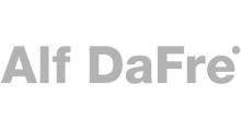 Alf Dafre - Interijer Design