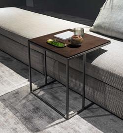 kobe coffe table 02.jpg