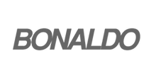 Bonaldo - Interijer Design