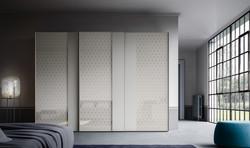 frame wardrobe 05.jpg
