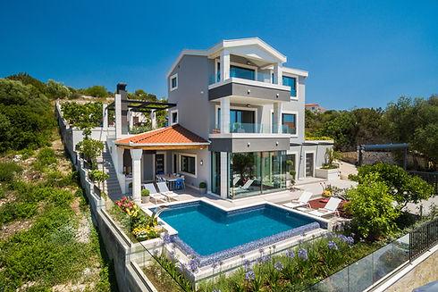 villa-ciovo-001.jpg