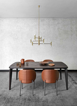 fyra table 03.jpg