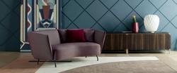 Arno-sofa-01.jpg