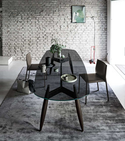 fusello table 01.jpg