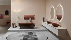 al_showroom_2021_05_24_vasca_borghi_mostata_ambientata_01_1626098932388.jpg