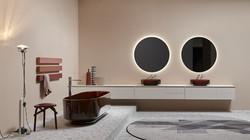 al_showroom_2021_05_24_vasca_borghi_mostata_ambientata_02_1626098947650.jpg