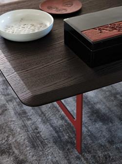 malmo coffe table 01.jpg