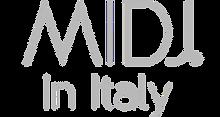 Midj - Interijer Design