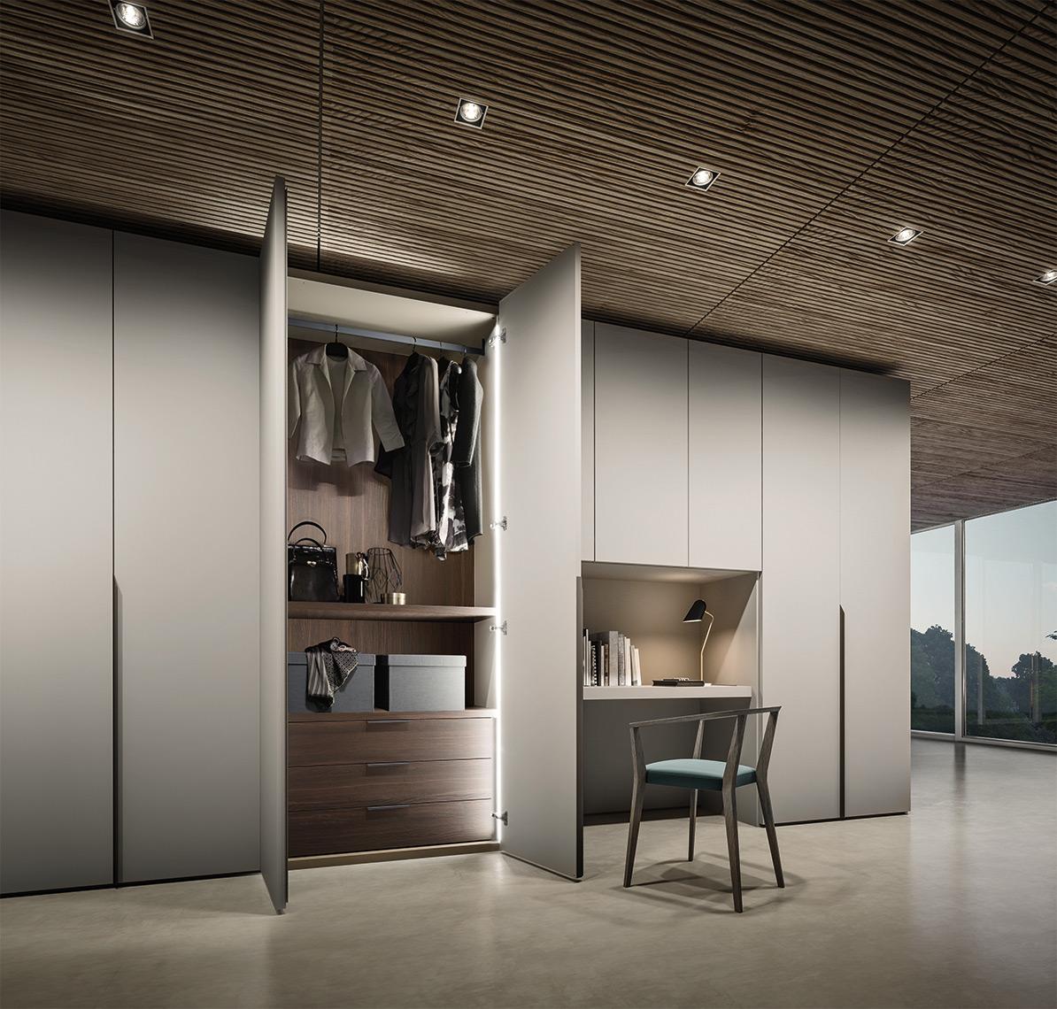 simple wardrobe 02.jpg