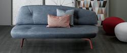 divano-bandy-blu.jpg