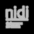 Nidi - Interijer Design