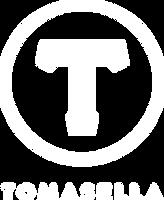 Tomasella - Studio Interijer