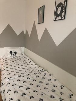 djećja soba 2