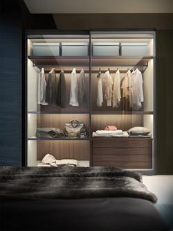 display wardrobe 02.jpg