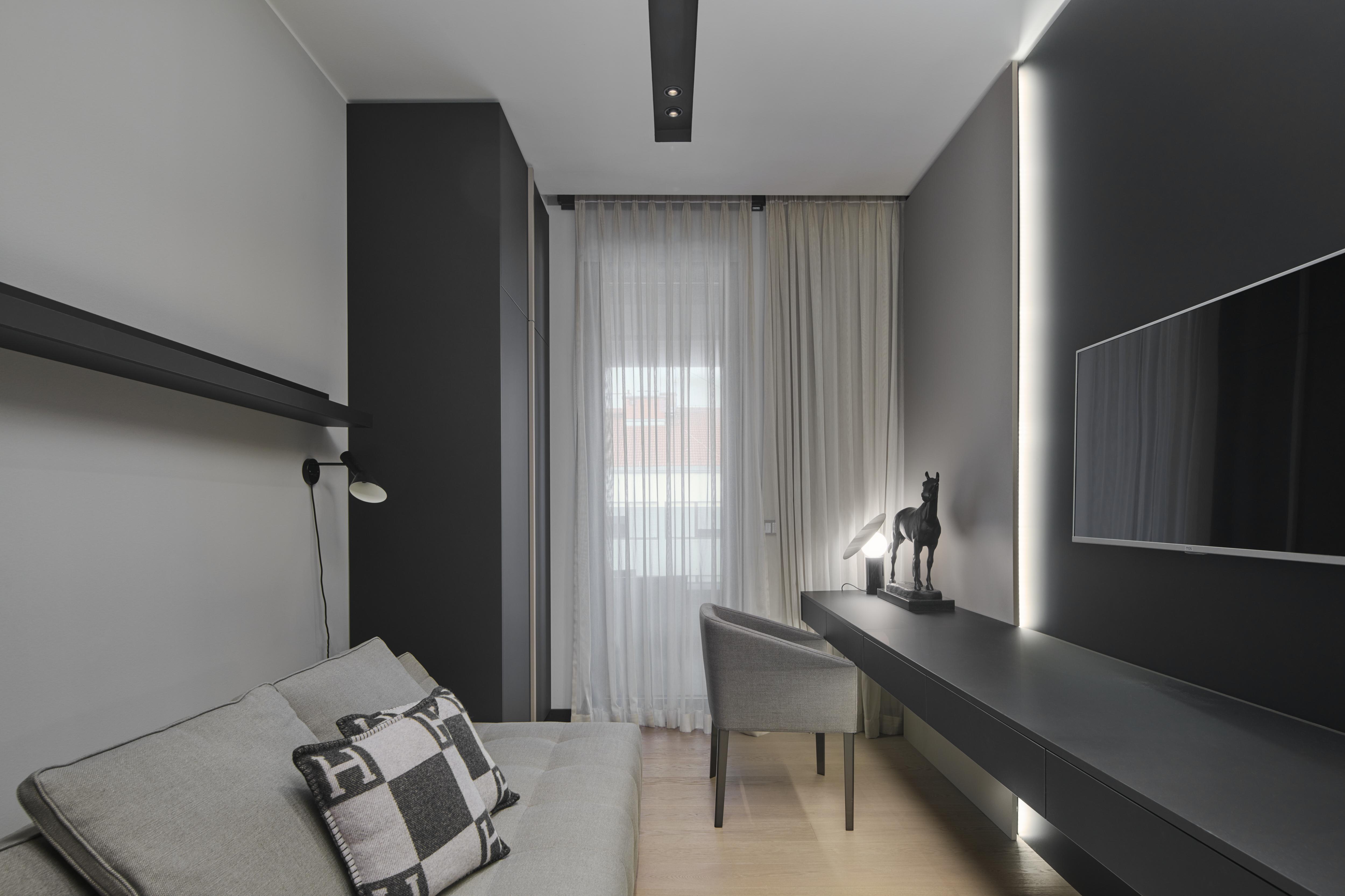 soba gosti 2