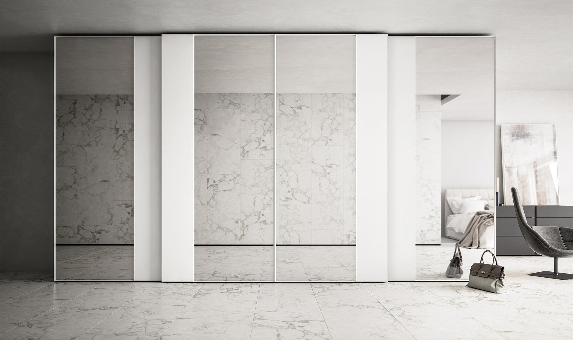 frame wardrobe 04.jpg