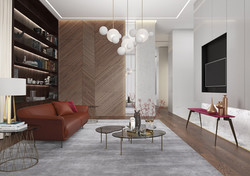 living room 3_style_2104099441.jpg