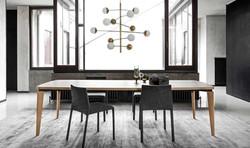 fyra table 01.jpg