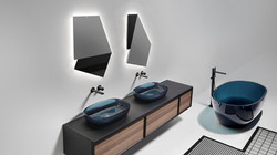 1606486079604_al_showroom_2020_05_12_bmade_03_gen_cassetti_chiusi.jpg