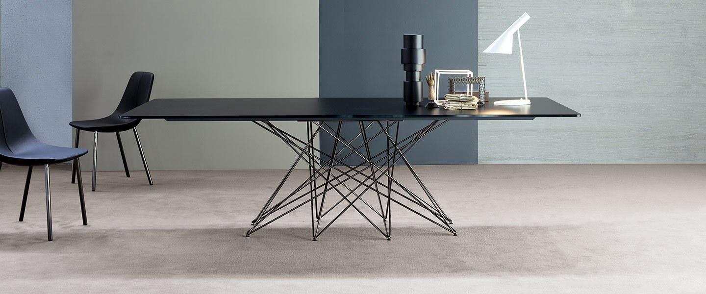 tavolo-design-octa-01.jpg