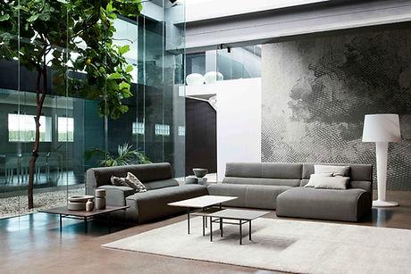 Bonaldo Rios sofa.jpg