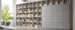 atlante-libreria-3840x1590.jpg